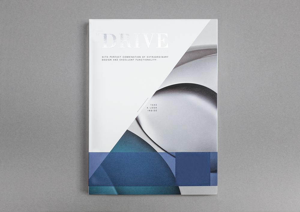 ONOGRIT Designstudio — Presentation Folder – 01.jpg