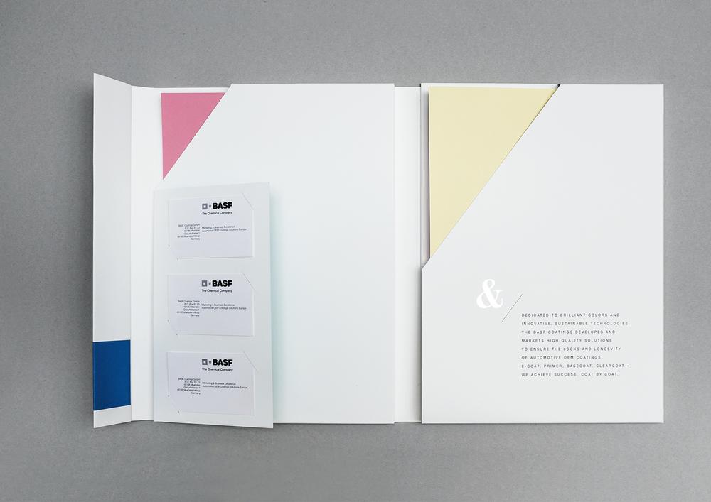 ONOGRIT Designstudio — Presentation Folder – 05.jpg
