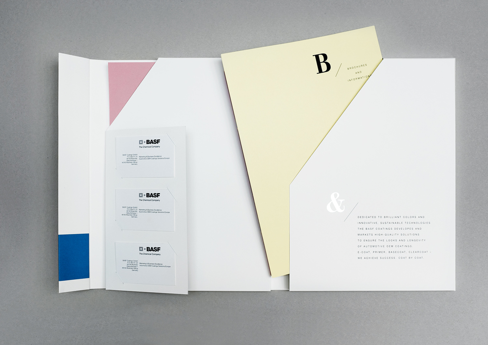 ONOGRIT Designstudio — Presentation Folder – 08.jpg