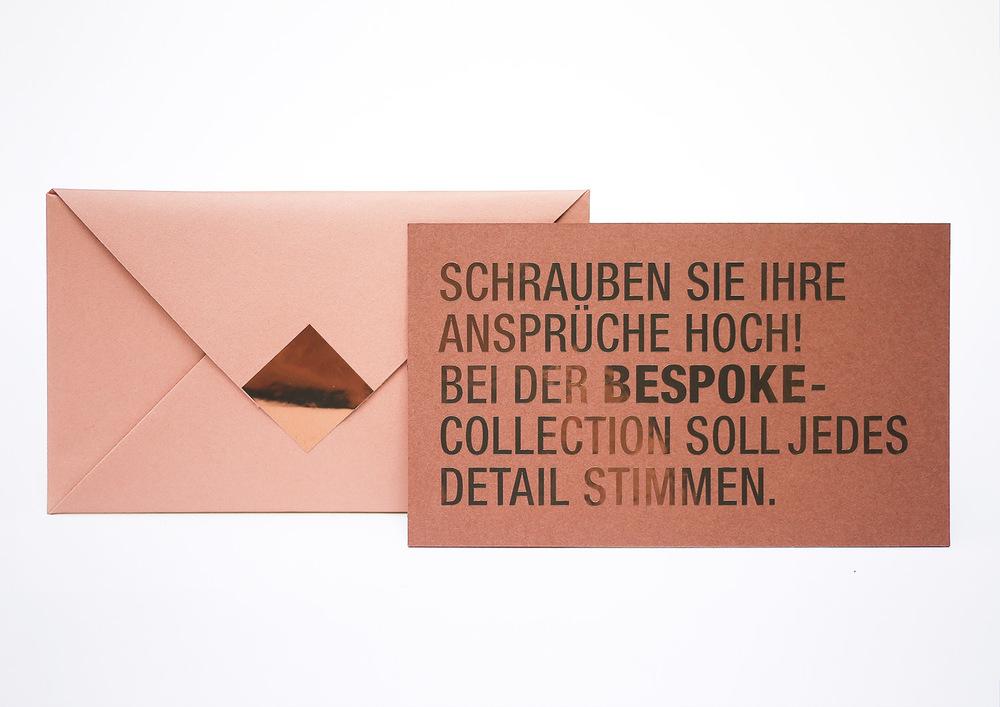 ONOGRIT Designstudio — Bespoke Invitation – 01.jpg