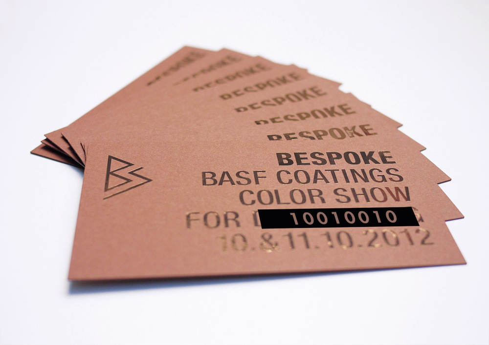 ONOGRIT Designstudio — Bespoke Invitation – 05.jpg