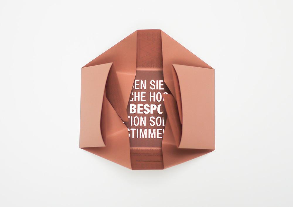 ONOGRIT Designstudio — Bespoke Invitation – 06.jpg