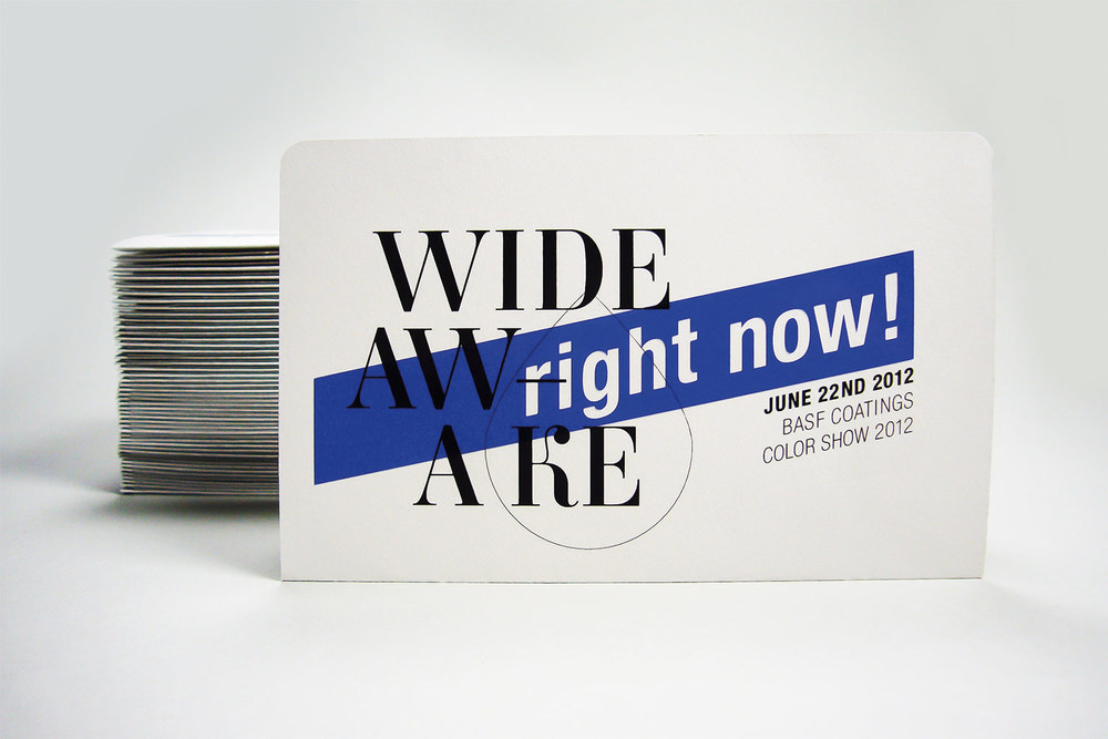 ONOGRIT Designstudio — Right Now Invitation – 01.jpg