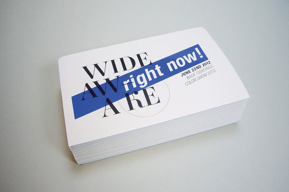 ONOGRIT Designstudio — Right Now Invitation – 03.jpg
