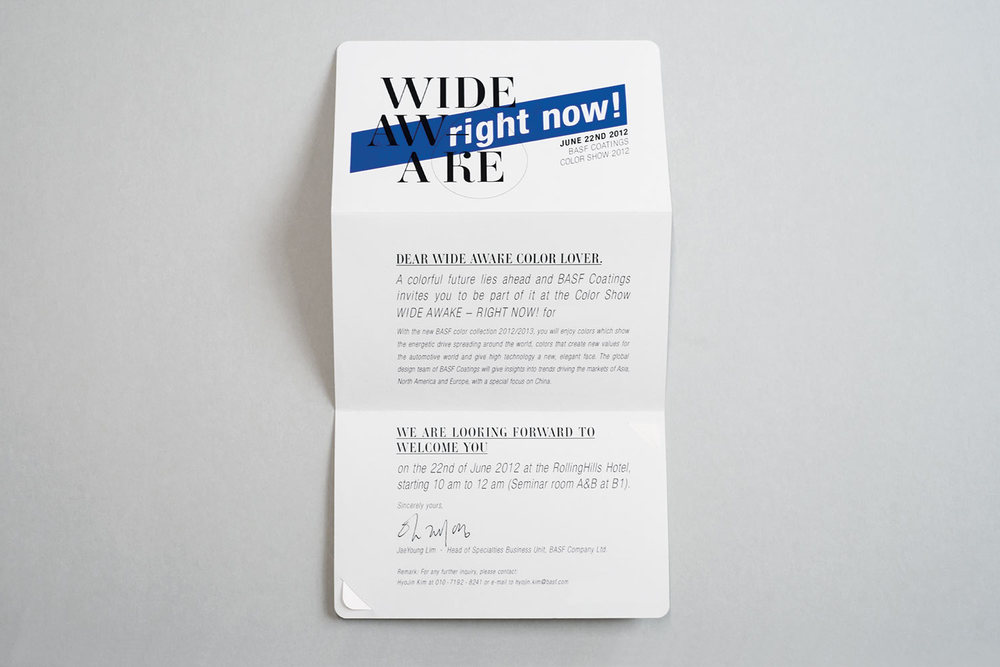 ONOGRIT Designstudio — Right Now Invitation – 05.jpg
