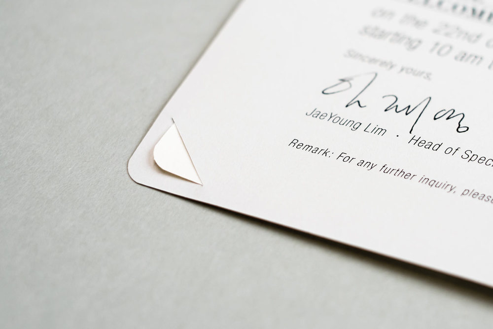 ONOGRIT Designstudio — Right Now Invitation – 06.jpg