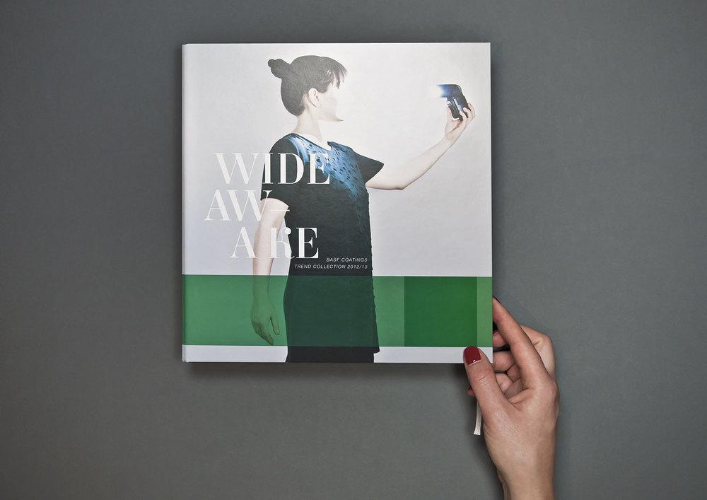 ONOGRIT Designstudio — Wide Awake Trendbook – 02.jpg