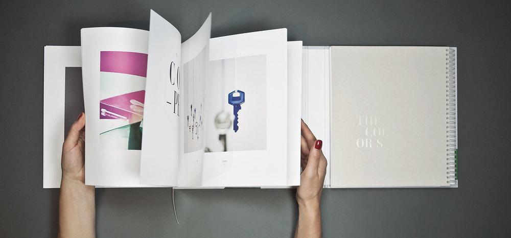 ONOGRIT Designstudio — Wide Awake Trendbook – 04.jpg
