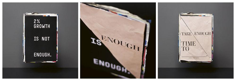 ONOGRIT Designstudio — Wide Awake Trendbook – 09.jpg