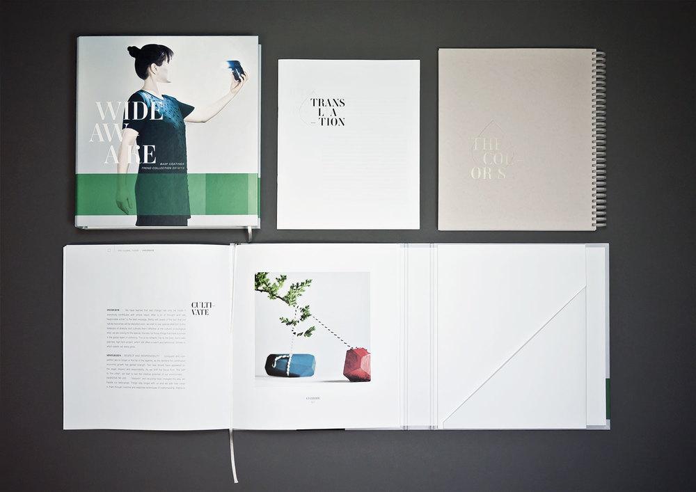 ONOGRIT Designstudio — Wide Awake Trendbook – 11.jpg
