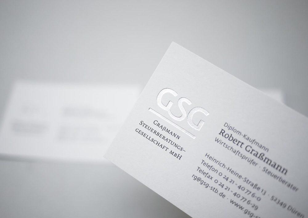 ONOGRIT Designstudio — Grassmann CI – 02.jpg