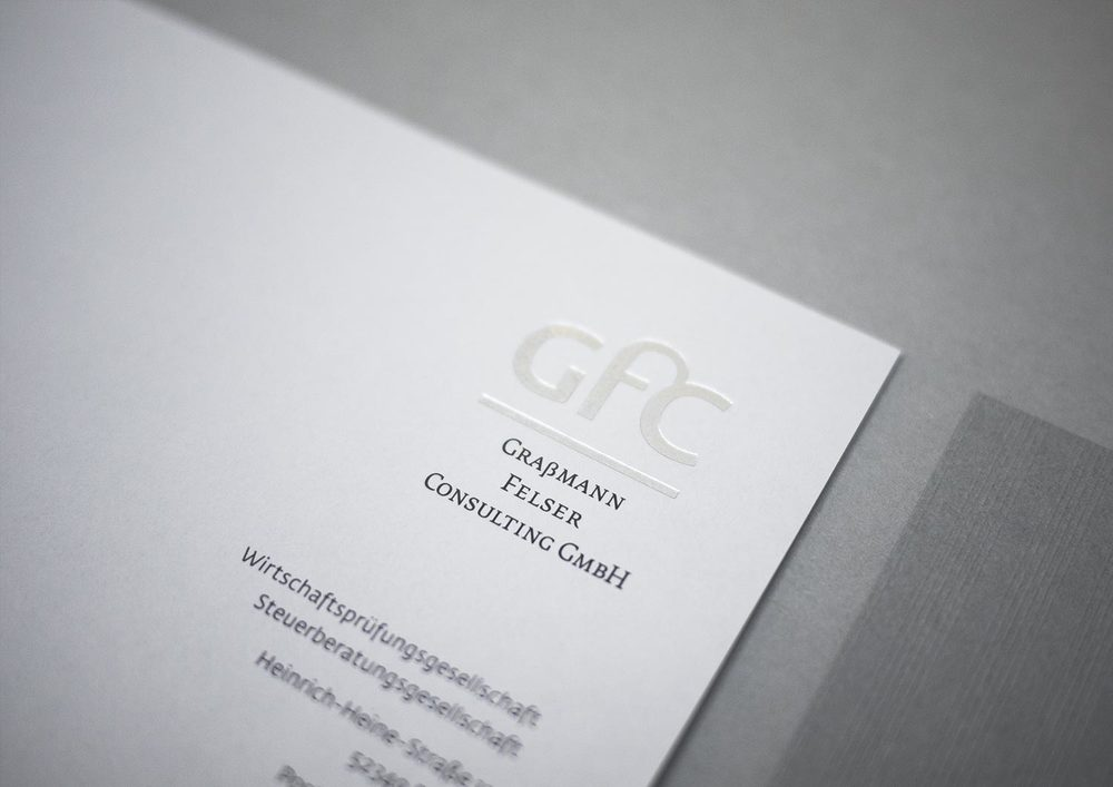 ONOGRIT Designstudio — Grassmann CI – 03.jpg