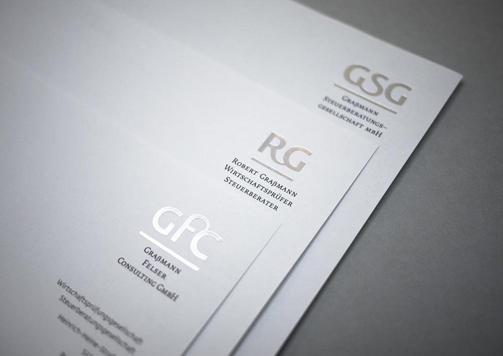 ONOGRIT Designstudio — Grassmann CI – 04.jpg