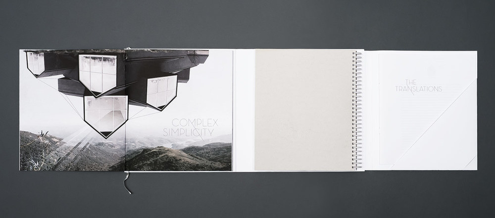 ONOGRIT Designstudio — Come Closer Trendbook – 02.jpg