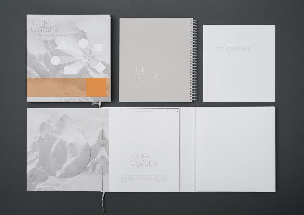 ONOGRIT Designstudio — Come Closer Trendbook – 03.jpg