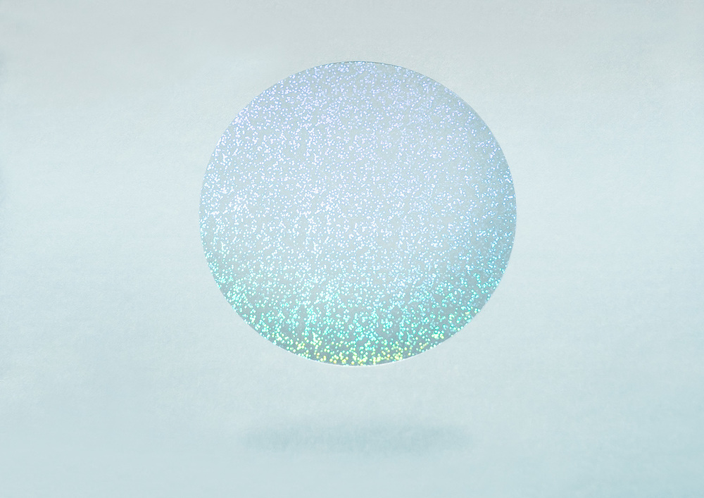 ONOGRIT Designstudio — Rauschen Trendbook – 01.jpg