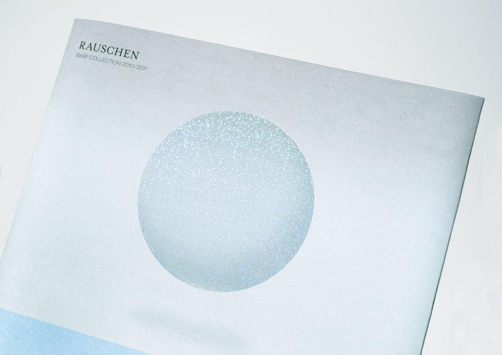 ONOGRIT Designstudio — Rauschen Trendbook – 02.jpg
