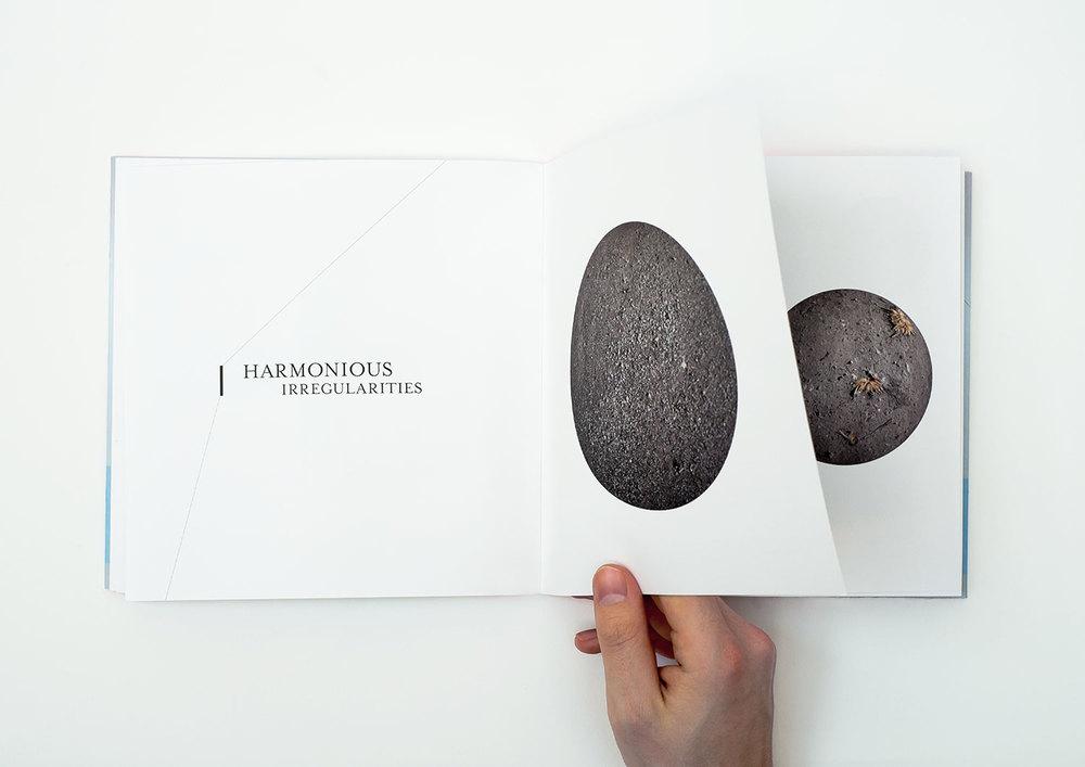 ONOGRIT Designstudio — Rauschen Trendbook – 04.jpg