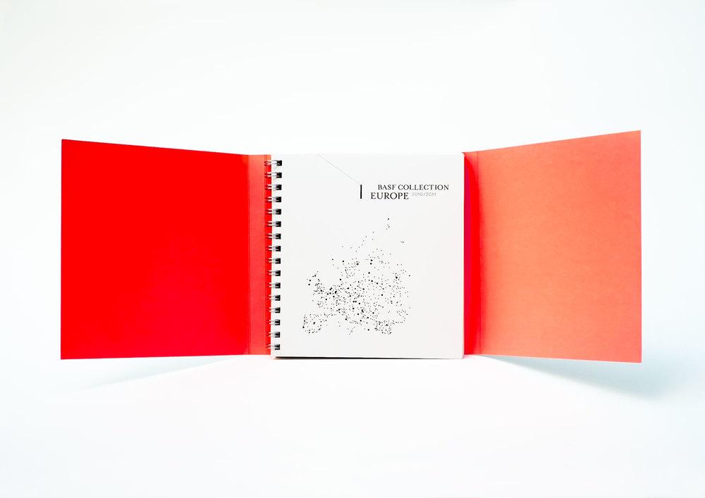 ONOGRIT Designstudio — Rauschen Trendbook – 08.jpg