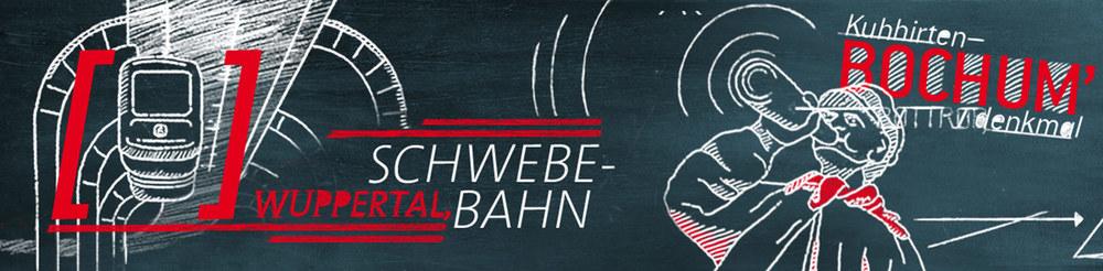 ONOGRIT Designstudio — NRW SPD Redesign – 07.jpg
