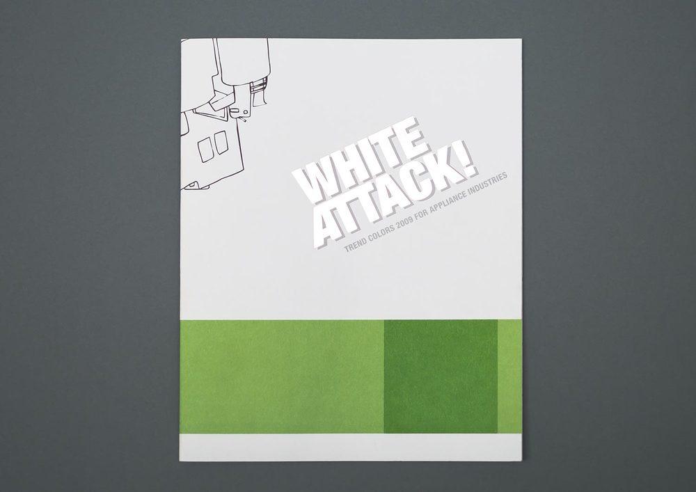 ONOGRIT Designstudio — White Attack Brochure – 01.jpg