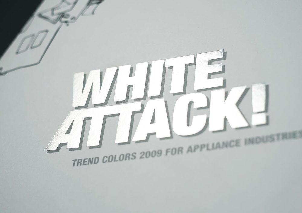 ONOGRIT Designstudio — White Attack Brochure – 02.jpg