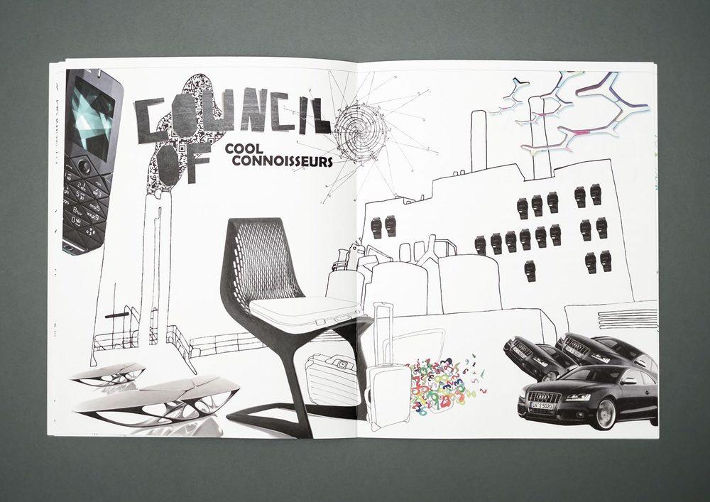 ONOGRIT Designstudio — White Attack Brochure – 05.jpg