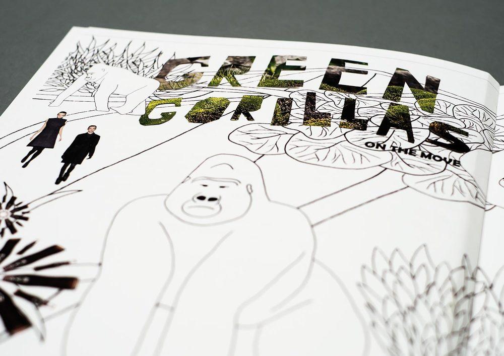 ONOGRIT Designstudio — White Attack Brochure – 07.jpg