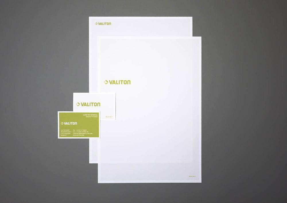 ONOGRIT Designstudio — Valiton CI – 04.jpg