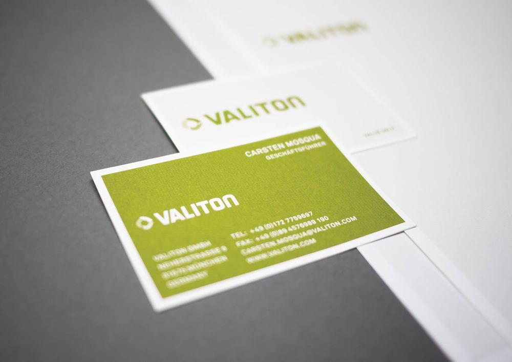ONOGRIT Designstudio — Valiton CI – 05.jpg