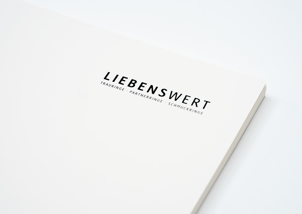 ONOGRIT Designstudio — Liebenswert Bonn CI – 01.jpg
