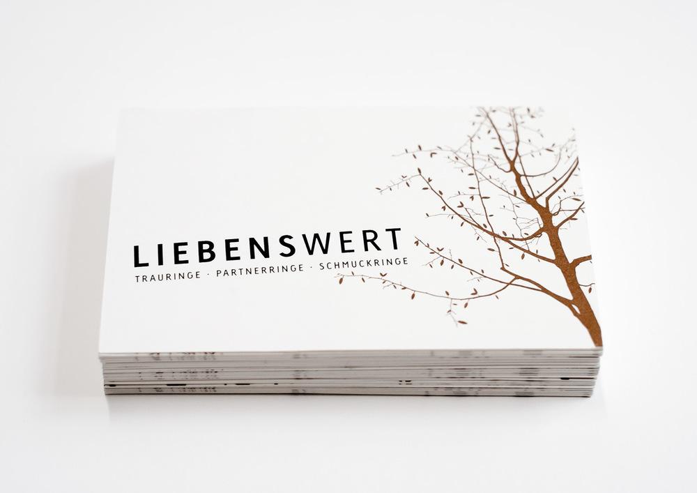 ONOGRIT Designstudio — Liebenswert Bonn CI – 04.jpg