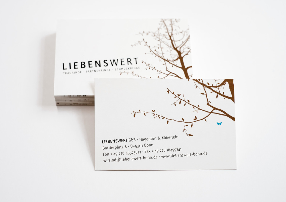 ONOGRIT Designstudio — Liebenswert Bonn CI – 05.jpg