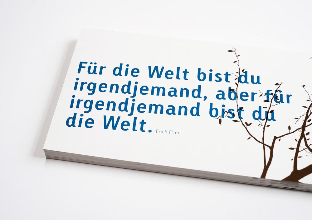ONOGRIT Designstudio — Liebenswert Bonn CI – 07.jpg