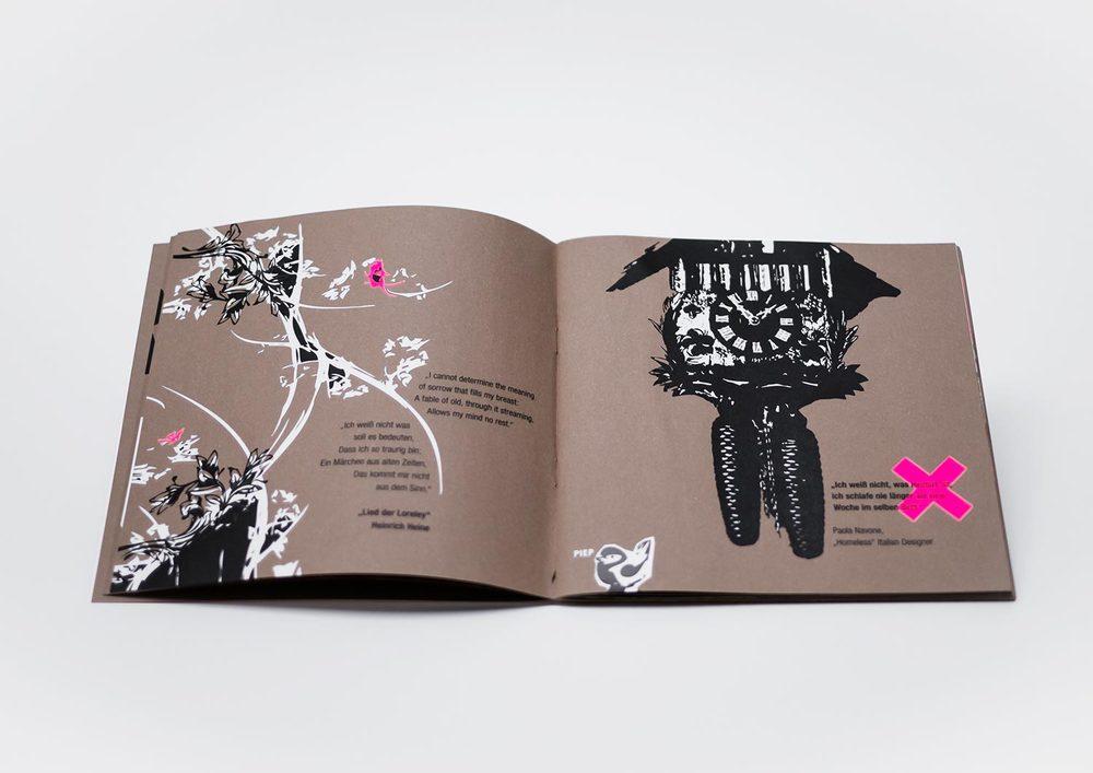 ONOGRIT Designstudio — hai Trendbook – 02.jpg