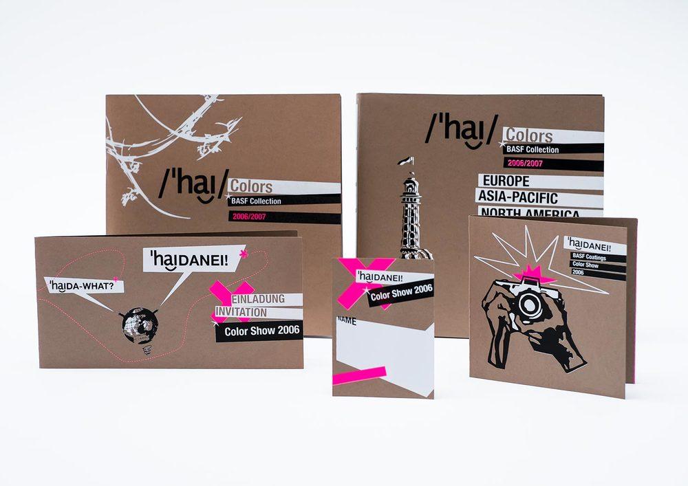 ONOGRIT Designstudio — hai Trendbook – 04.jpg