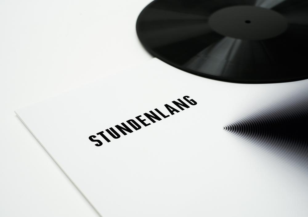ONOGRIT Designstudio — Stundenlang Silent Record – 04.jpg