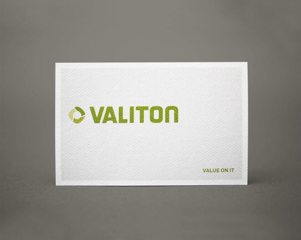 ONOGRIT Designstudio — Valiton Corporate Identity – 01.jpg