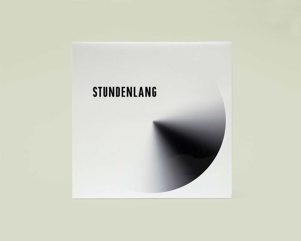 ONOGRIT Designstudio — Stundenlang Silent Record – 01.jpg