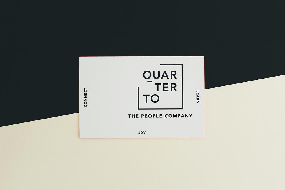 QuarterTo_09_1500px_72dpi_RGB.jpg