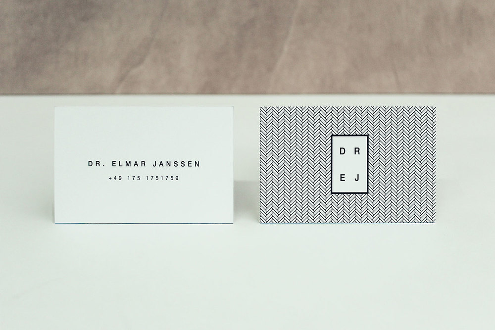 Dr ej business card for a phd holder onogrit your favourite onogrit drej021500px72dpirgbg colourmoves