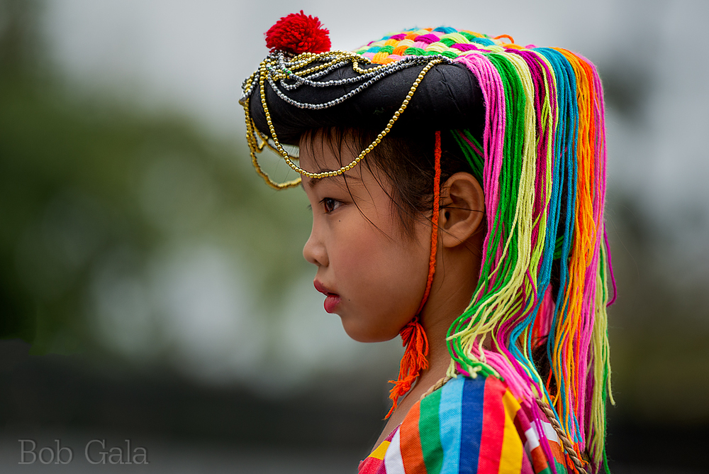 Thai2_816-Edit.jpg
