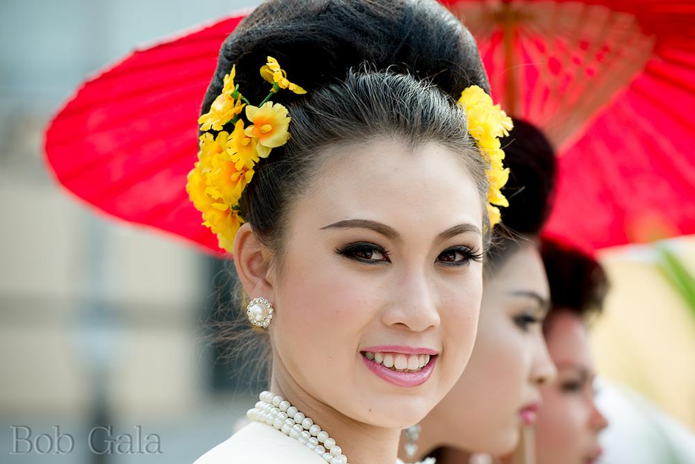 Thai2_949-Edit.jpg