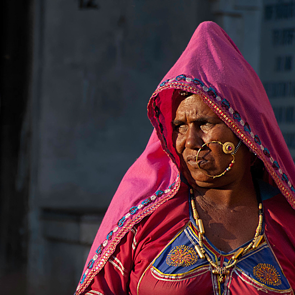 Pushkar7 147-Edit.jpg