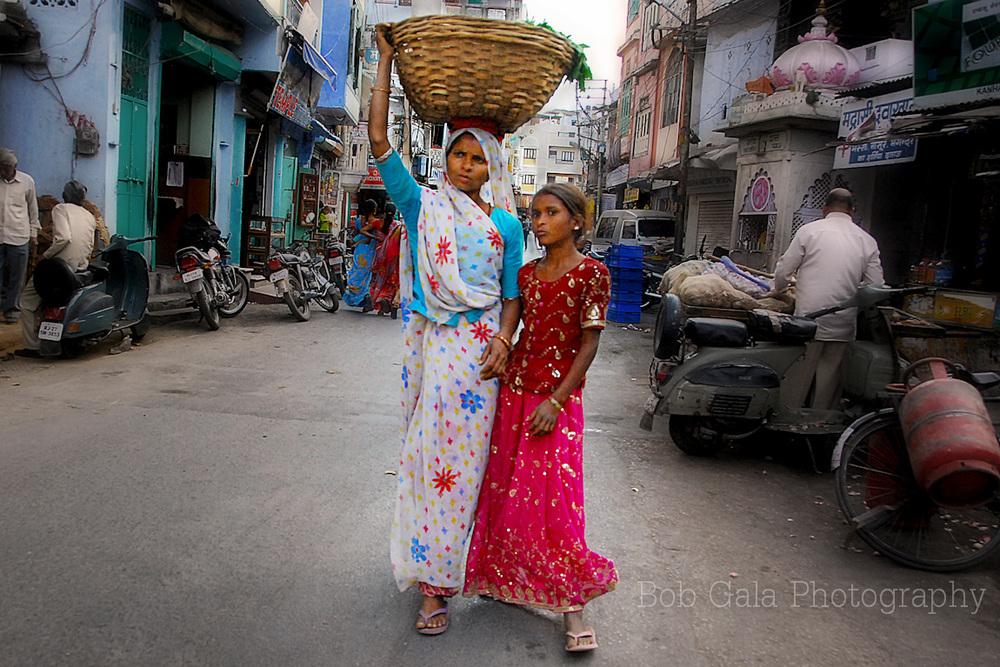 Aurang2Udaipur 122.jpg