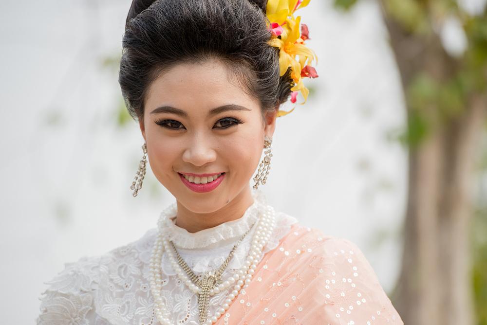 Thai2_888-Edit.jpg