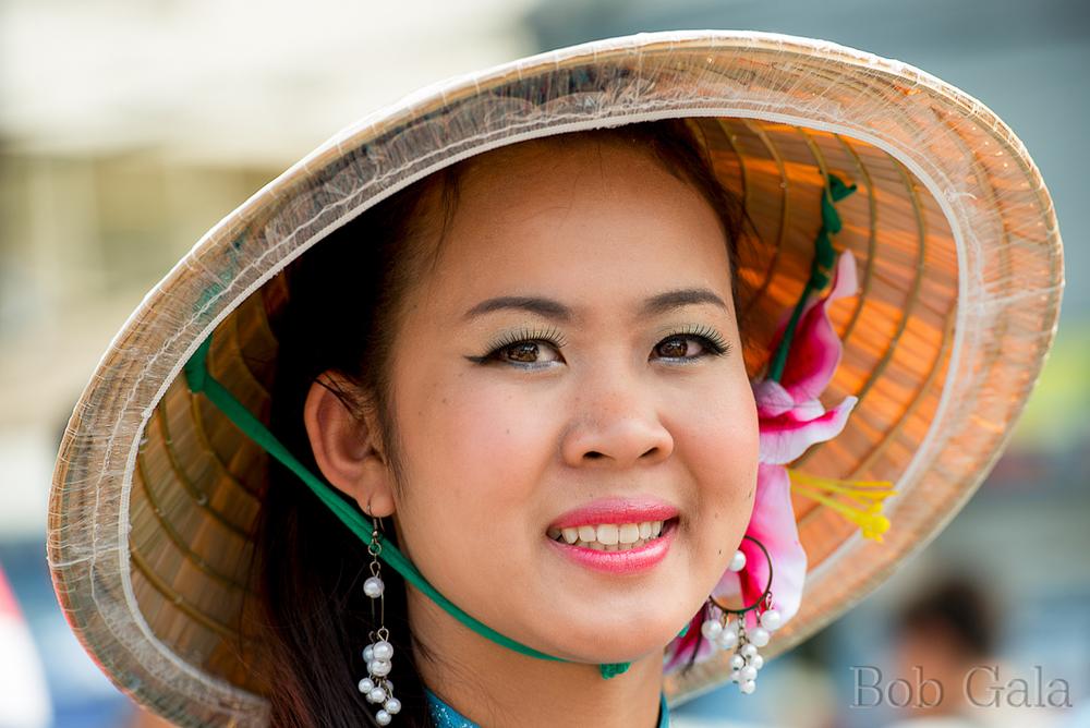 Thai2_945-Edit-2.jpg