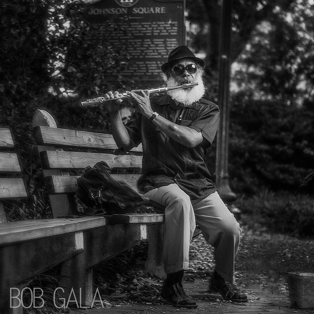 Bob_Gala_Hilton_Head_Portrait_Photography-3.jpg
