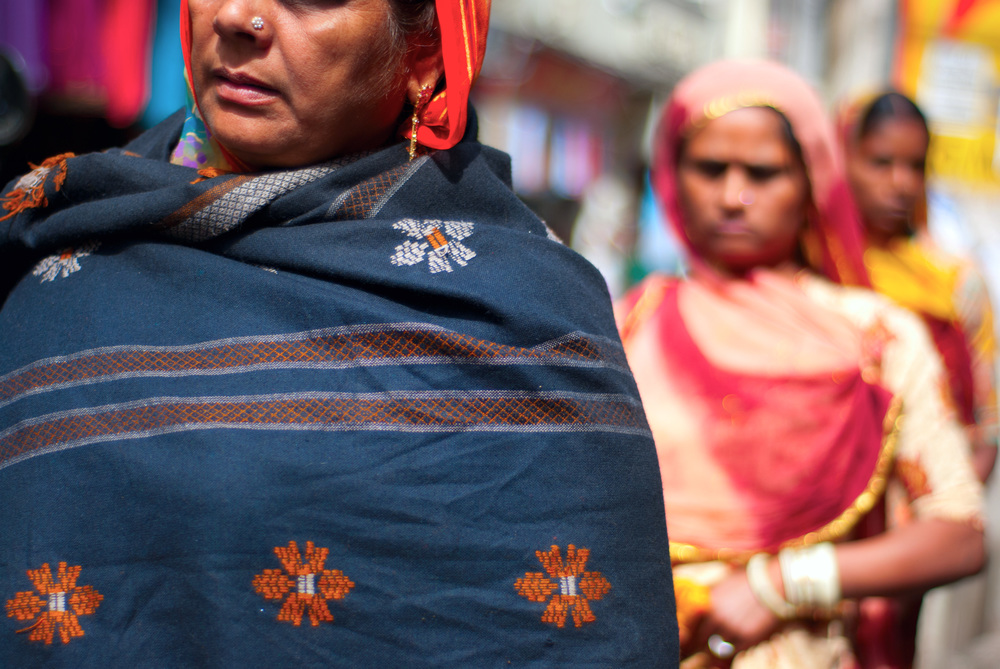 Udaipur6 034.jpg