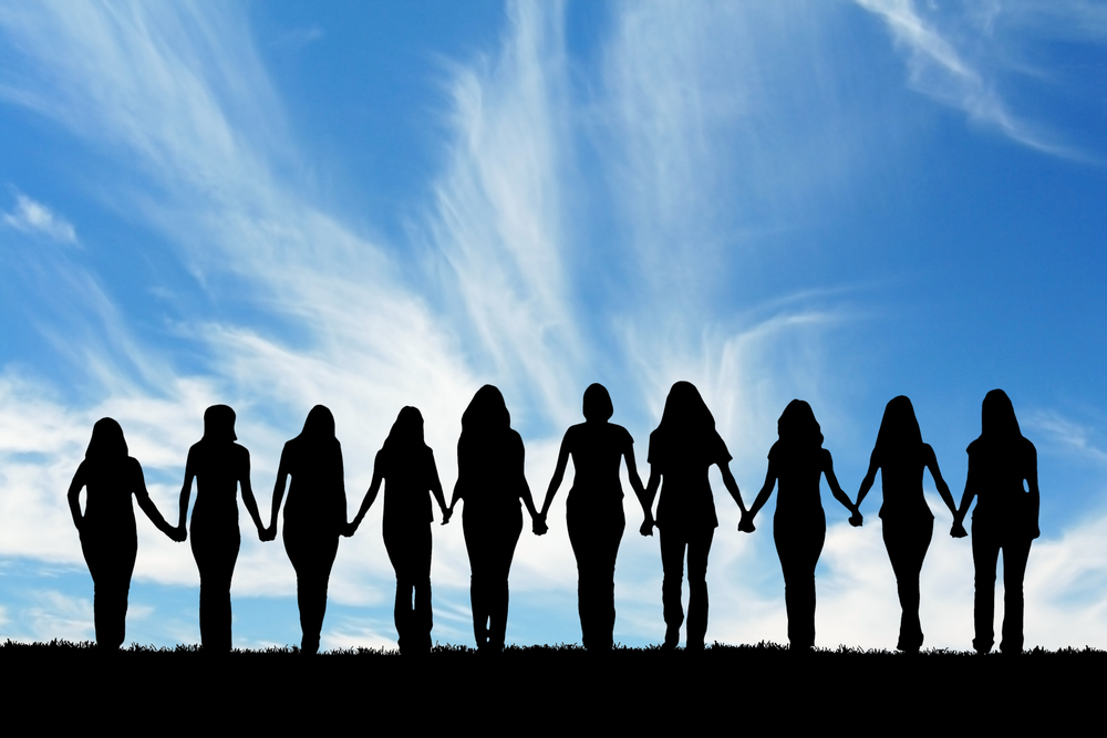 women united.jpg